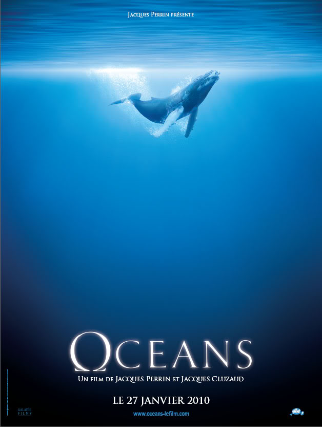 Oceans.2010.BluRay.1080p.AC3.x264-CHD