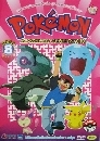 ����ٹ Pokemon ���͹ �� 8  6 DVD