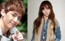We got married Nichkhun + Victoria 24 DVD บรรยายไทย จบ