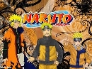 การ์ตูน Naruto Shippuden 6 The Chapter Of Master s Prophecy and Vengeance Turtle 7 DVD