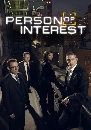 ��������� Person of interest Season 4 6 DVD ��������