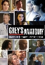 ��������� Grey s Anatomy Season 11 6 DVD ��������