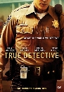 ��������� True Detective Season 2 3 DVD ��������
