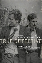 ��������� True Detective Season 1 3 DVD ��������