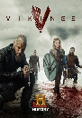 ��������� Vikings Season 3 3 DVD ��������