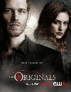 ��������� The Originals Season 2 5 DVD ��������
