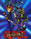 การ์ตูน Yu-Gi-Oh! Duelmonster Season 5 The Waking a Dragons 2 DVD