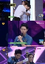 ����������� Happy Camp in China - Song Joong Ki 1 DVD ��������