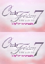 ละครไทย Club Friday The Series 7 5 DVD