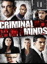 ��������� Criminal Minds Season 11 : ����Թ�� ���� ��ҹ���Ҫ�ҡ� �� 11 6 DVD ��������