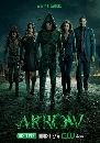 ��������� Arrow Season 4 6 DVD ��������