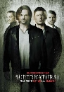 ��������� Supernatural Season 11 6 DVD ��������