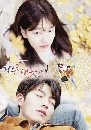 ����������� Uncontrollably Fond 5 DVD ��������