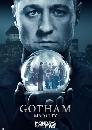 ซีรีย์ฝรั่ง Gotham Season 3 อัศวินรัตติกาลเปิดตำนานเมืองค้างคาว ปี 3 6 DVD พากย์ไทย