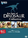 สารคดี The Best Of Dinosaur Collection 5 DVD